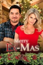 Nonton Film Merry Ex-Mas (2014) Subtitle Indonesia Streaming Movie Download