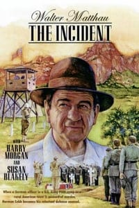 The Incident (1990)