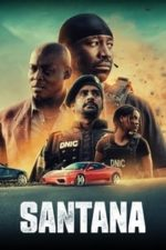 Nonton Film Santana (2020) Subtitle Indonesia Streaming Movie Download