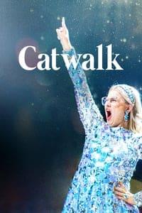 Catwalk: From Glada Hudik to New York (2020)