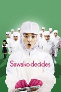 Nonton Film Sawako Decides (2010) Subtitle Indonesia Streaming Movie Download