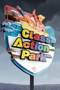 Class Action Park (2020)