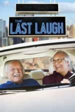 Nonton Film The Last Laugh (2019) Subtitle Indonesia Streaming Movie Download