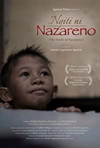 Smile of Nazareno (2018)