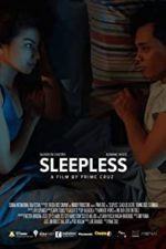 Nonton Film Sleepless (2015) Subtitle Indonesia Streaming Movie Download