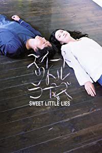 Sweet Little Lies (2010)