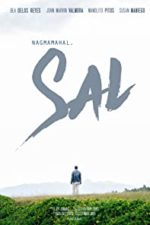 Nonton Film Nagmamahal, Sal (2018) Subtitle Indonesia Streaming Movie Download