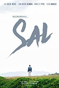 Nagmamahal, Sal (2018)