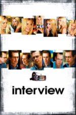 Nonton Film Interview (2007) Subtitle Indonesia Streaming Movie Download