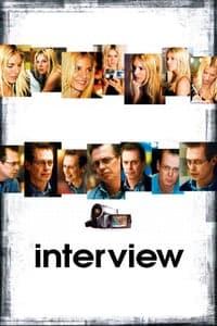 Interview (2007)