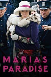 Maria's Paradise (2019)