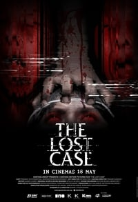 The Lost Case (2017)