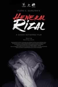 GEN Rizal (2020)