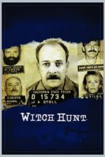 Nonton Film Witch Hunt (2008) Subtitle Indonesia Streaming Movie Download