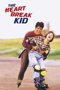 The Heartbreak Kid (1993)