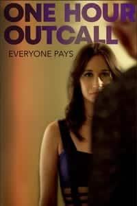 One Hour Outcall (2017)
