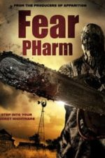 Nonton Film Fear PHarm (2019) Subtitle Indonesia Streaming Movie Download