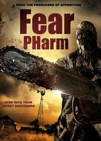 Fear PHarm (2019)