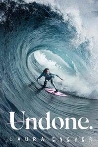Undone (2020)