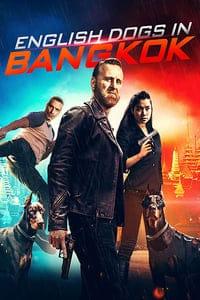 Nonton Film English Dogs in Bangkok (2020) Subtitle Indonesia Streaming Movie Download