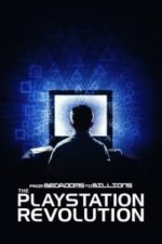 Nonton Film From Bedrooms to Billions: The Playstation Revolution (2020) Subtitle Indonesia Streaming Movie Download