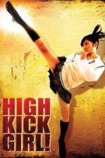 Nonton Film High-Kick Girl! (2009) Subtitle Indonesia Streaming Movie Download