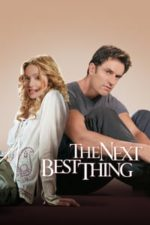 Nonton Film The Next Best Thing (2000) Subtitle Indonesia Streaming Movie Download