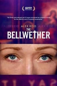The Bellwether (2018)