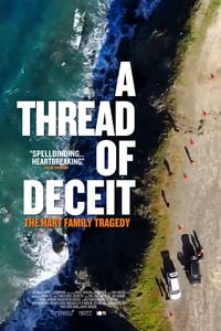 A Thread of Deceit: The Hart Family Tragedy (2020)