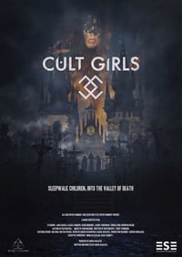 Cult Girls (2019)