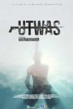 Nonton Film Arise (2020) Subtitle Indonesia Streaming Movie Download