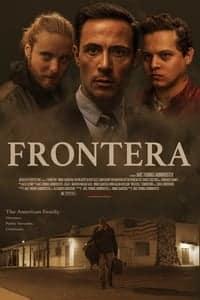 Frontera (2018)