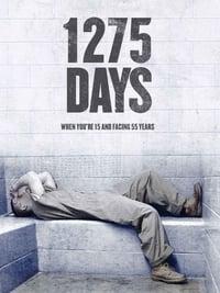 1275 Days (2019)