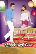 Nonton Film Babe, I Love You (2010) Subtitle Indonesia Streaming Movie Download