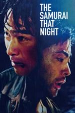 Nonton Film The Samurai That Night (2012) Subtitle Indonesia Streaming Movie Download