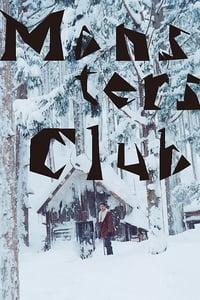 Monsters Club (2011)