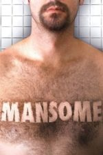 Nonton Film Mansome (2012) Subtitle Indonesia Streaming Movie Download