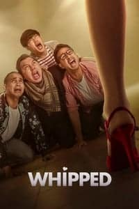 Nonton Film Bucin (2020) Subtitle Indonesia Streaming Movie Download