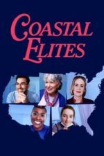 Nonton Film Coastal Elites (2020) Subtitle Indonesia Streaming Movie Download