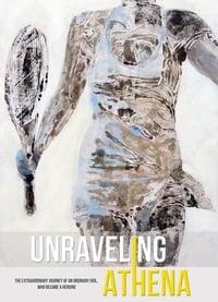 Unraveling Athena (2018)