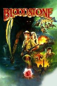 Bloodstone (1988)