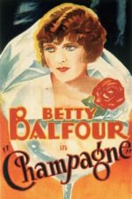Nonton Film Champagne (1928) Subtitle Indonesia Streaming Movie Download