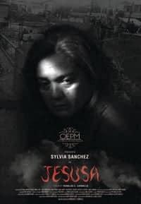 Jesusa (2019)