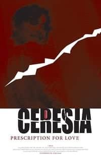 Ceresia (2016)
