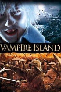 Nonton Film Higanjima (2009) Subtitle Indonesia Streaming Movie Download