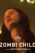 Nonton Film Zombi Child (2019) Subtitle Indonesia Streaming Movie Download