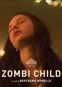 Nonton Film Zombi Child (2019) Subtitle Indonesia Streaming Movie Download