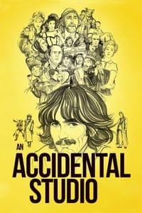 Nonton Film An Accidental Studio (2019) Subtitle Indonesia Streaming Movie Download