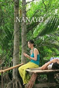 Nanayo (2008)