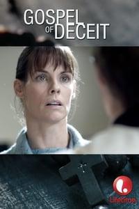 Gospel of Deceit (2006)